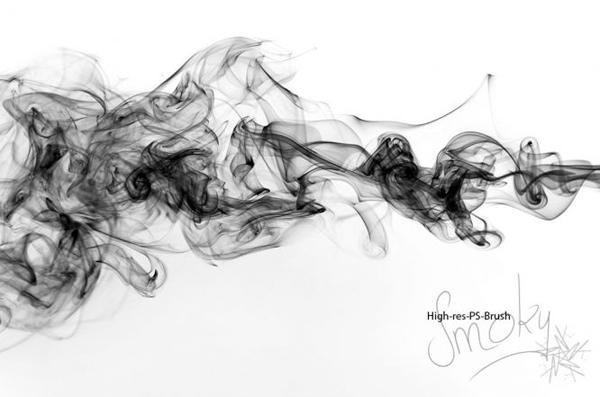 556-smoky