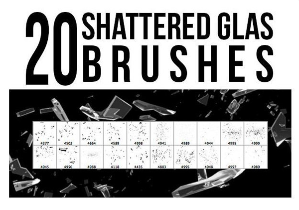 559-shattered-glass-brushes