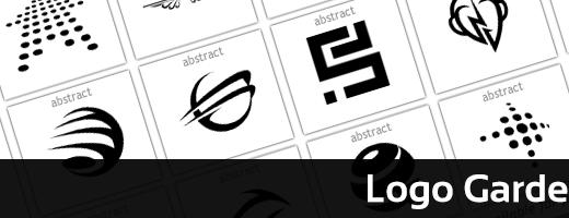 無料かつ短時間でクオリティの高いロゴが作成できるサービス「Logo Garden」