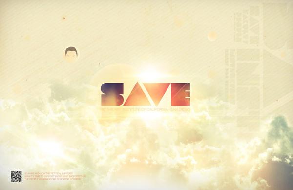b-Save2
