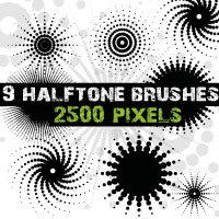 b-hafltone_brushes_photoshop_1