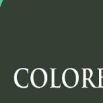 指定した2色の掛け合わせた色を教えてくれるサイト「ColorBlendy」