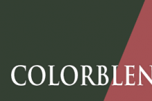 ColorBlendy