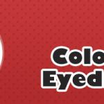 画面上の色を取得してカラーコードを教えてくれるChrome拡張機能「ColorPick Eyedropper」