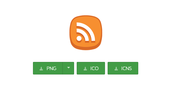 IconFinder7