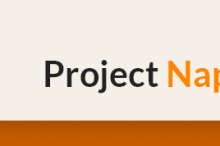 Project-Naptha