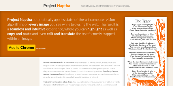 Project-Naptha2