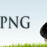 劣化なく綺麗にPNGのファイルサイズを減らしてくれるサービス「TinyPNG」