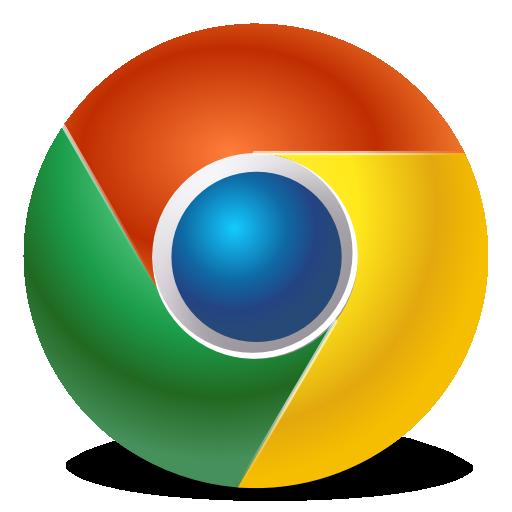 TinyPNG.png_google-chrome