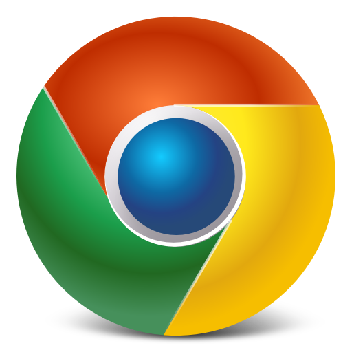 TinyPNG.png_google-chrome
