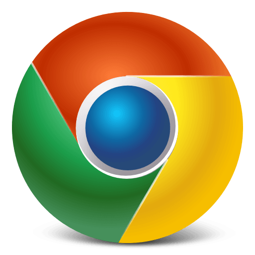 TinyPNG.png_google-chrome2